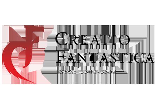 Creatio Fantastica
