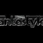 Nowa Fantastyka - logo
