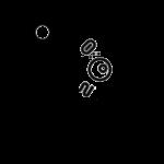 Polskie Towarzystwo Astrobiologiczne